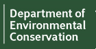 New York State Conservation