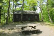 Photo: 011, Cabins, East End