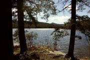 Photo: NORTH-SOUTH LAKE CAMPGROUND