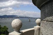 Photo: CROWN POINT CAMPGROUND