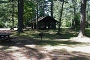 Photo: MEADOWBROOK PUBLIC CAMPGROUND