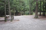 Photo: 001, Cherry Plain Sites 001-010